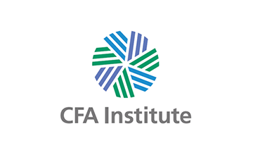 CFA – Chartered Financial Analyst