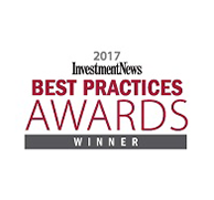 Investment News Best Practices