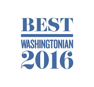 Washingtonian Top Financial Advisers