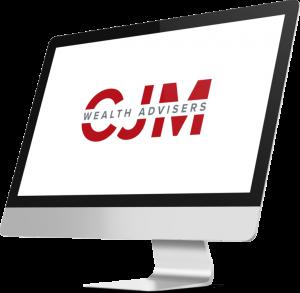 CJM Client Portal